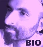 Bio Iannozzi