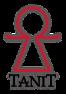 tanit-logo