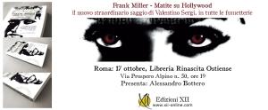 Frank-Miller-banner-stampa-140x58mm