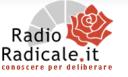 logo radio radicale