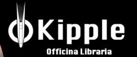 kipple logo