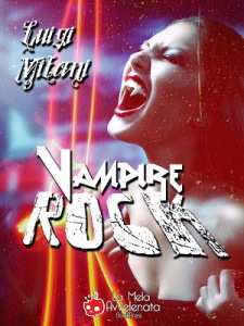 Vampire-Rock2