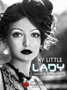 My-Little-Lady-225x300
