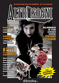 A05.Cover