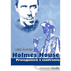 Holmes House