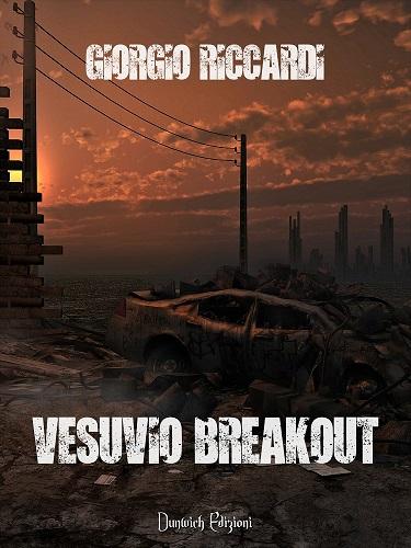 Vesuviobreakout_