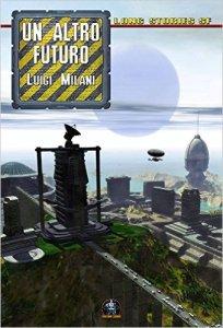 Un altro futuro_cover
