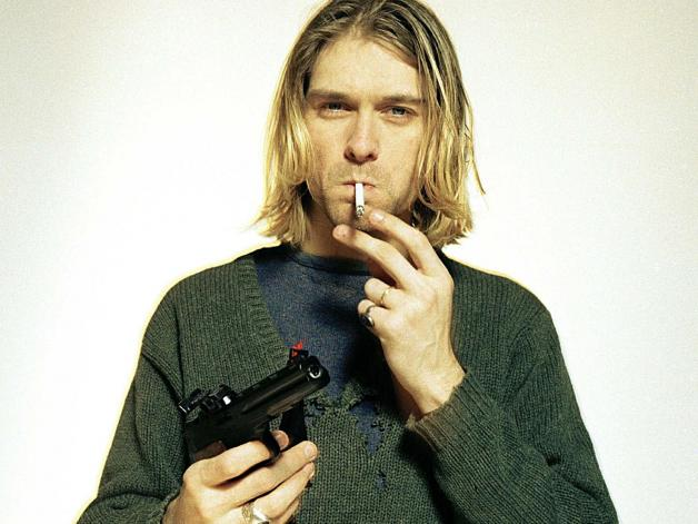 kurt-cobain-suicide-note