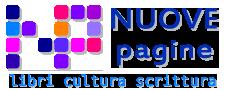 logo nuove pagine