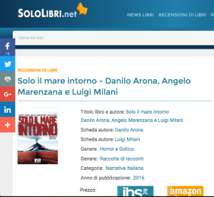 screenshot-sololibri-net