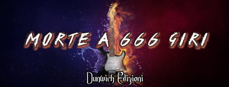 morte-666