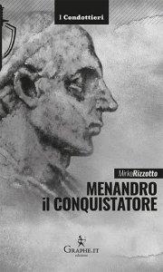 menandro-il-conquistatore-400690
