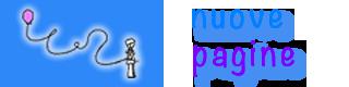 20160206-nuovepagine-logo-sito-omino-palloncino-2