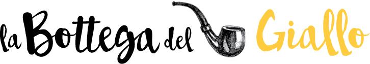 la-bottega-del-gialllo_logo