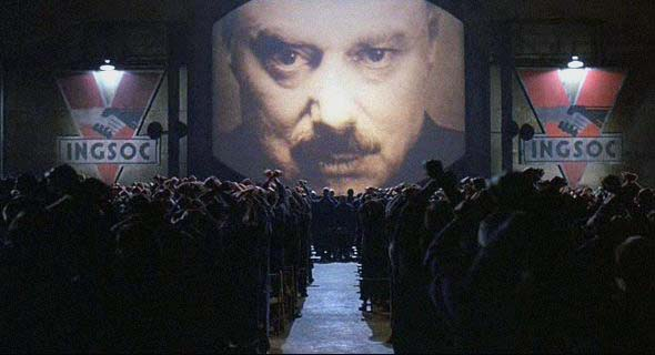 1984-movie-bb