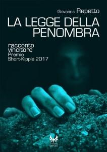 Cover Legge Penombra