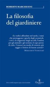 la-filosofia-del-giardiniere-454237