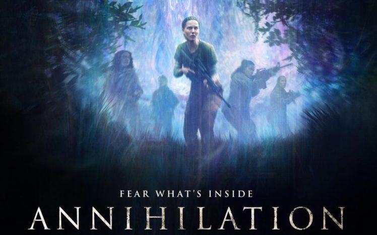 Annihilation-e1519566813688