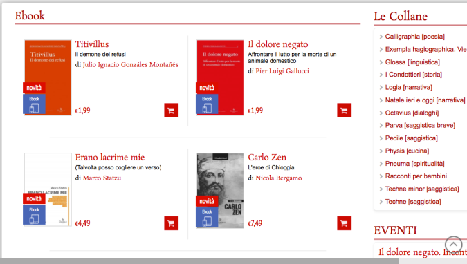 screenshot ebook
