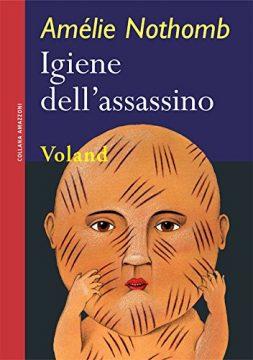 Igiene-dellassassino-253x360