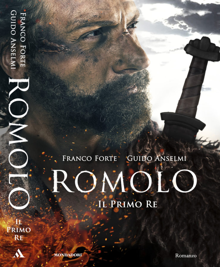 Cover-ROMOLO-piatto-definitiva-740x896