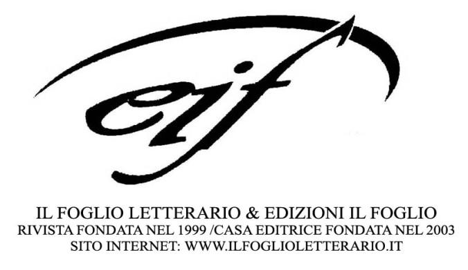Logo Foglio