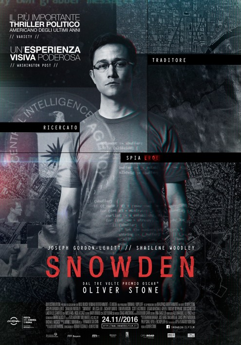 SNOWDEN-poster-locandina-2016-495x707
