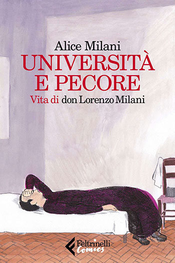 AliceMilani_Universitaepecore