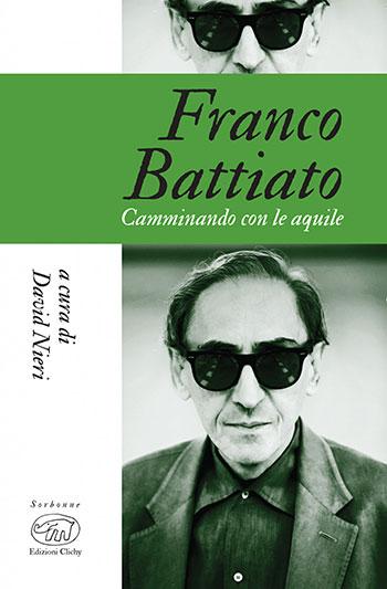 DavidNieri_FrancoBattiato