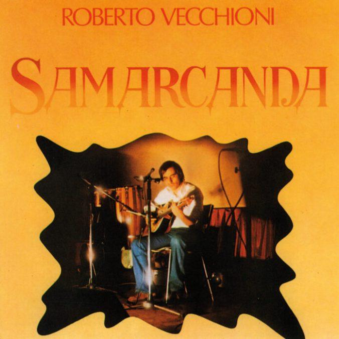 samarcanda-v3robertovecchioni-1-696x696