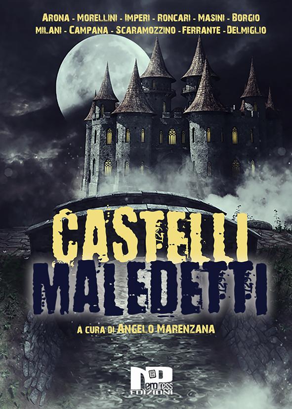 castelli_maledetti_cover