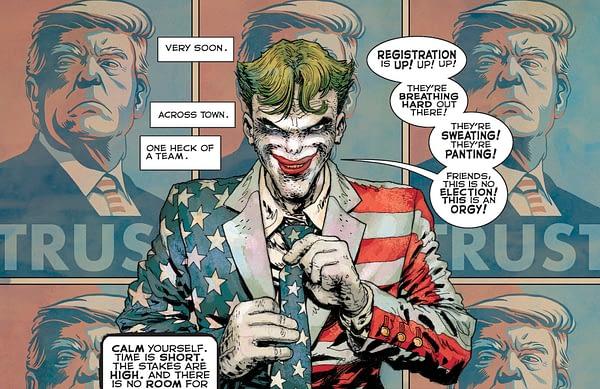joker-trump-3