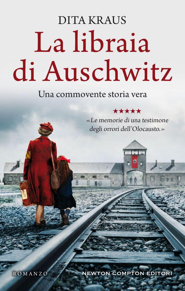 la-libraia-di-auschwitz_cover