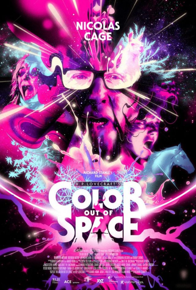Locandina-USA-Colore-spazio