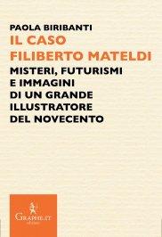 il-caso-filiberto-mateldi-619093