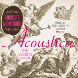 acoustica_montuoro_1618070900