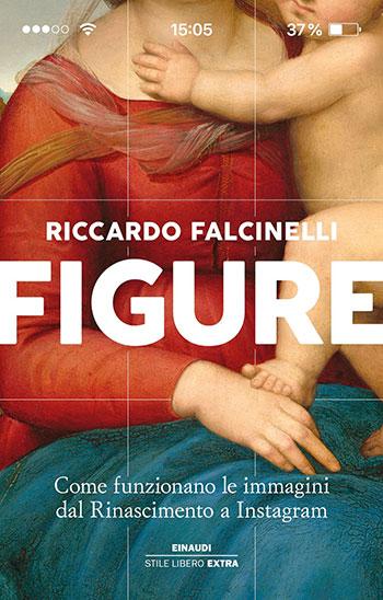 figure_riccardofalcinelli